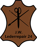 Logo Lederrepair24