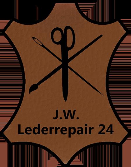 Lederrepair24